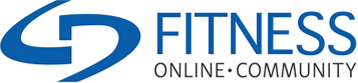 CD Fitness Online Community